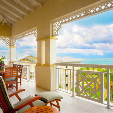 Win a Turks & Caicos Getaway in our New Club Getaway Trip Give Away!