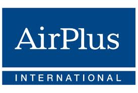 Atlas Travel Partners with AirPlus International to Offer the P-Log