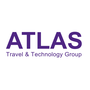 Atlas Travel & Technology Group Brings  Two Travel Industry Leaders Under One Umbrella