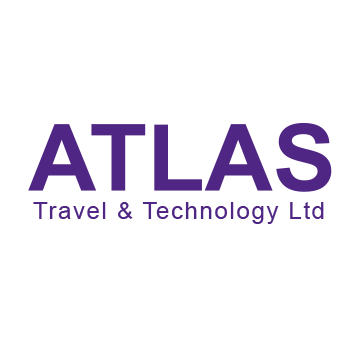 Atlas Travel Opens Wholly Owned UK Travel Division Based in London