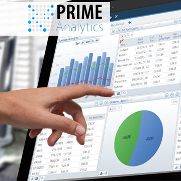 Prime Numbers Technology Releases Contract Monitoring