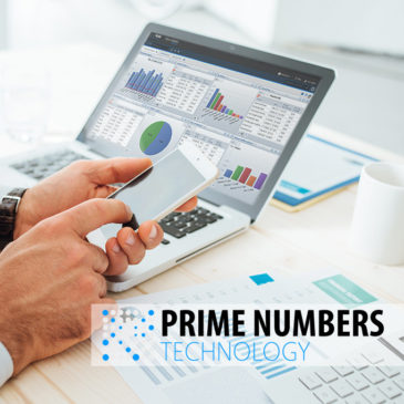 Prime Numbers Technology Announces First Clients for New Travel Analytics Platform