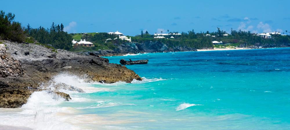 bermuda_beach2