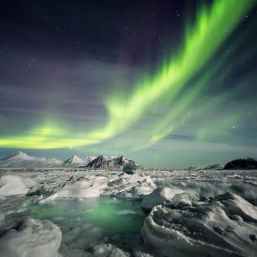 Iceland Adventure