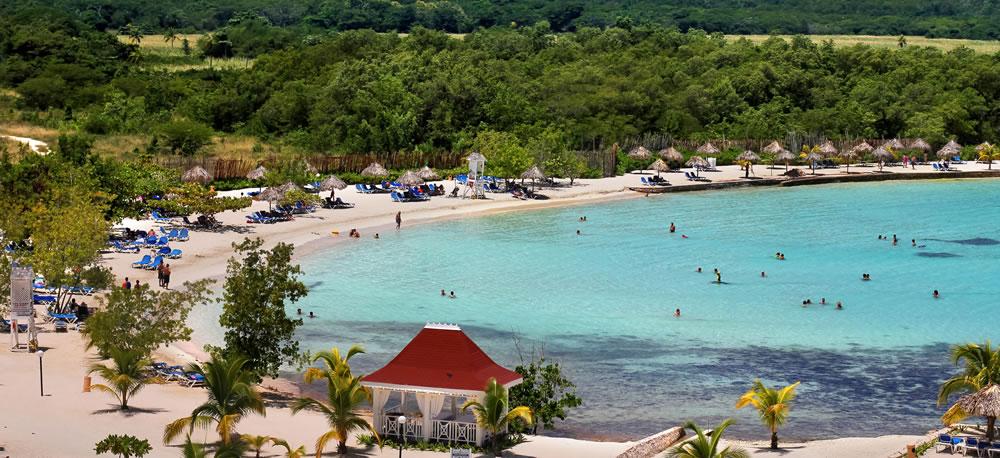 jamaica_1