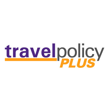 Travel Policy Plus – Your Complete Compliance Tool