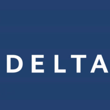 Delta Airlines App: Miles Above The Competition