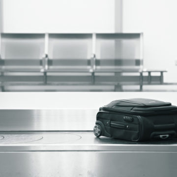 Electronics Ban Ends with New Security Measures