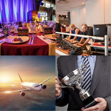 Atlas Travel Meetings & Incentives Launches Updated Website