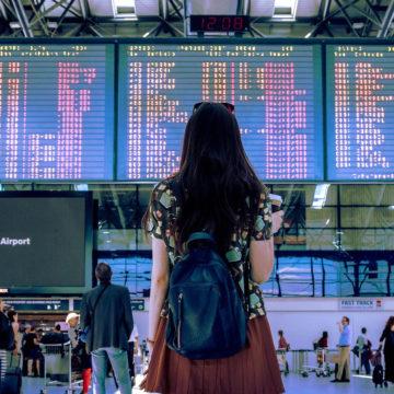 New TSA Screening Procedure Impacts All U.S Airports