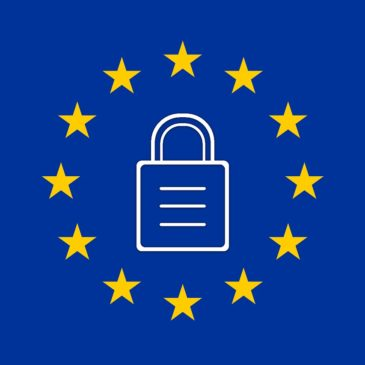 The GDPR, Atlas Travel and You