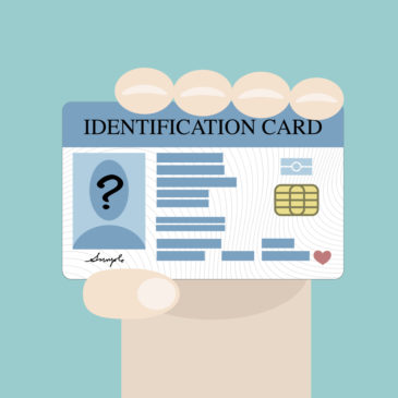 Real ID Coming into Effect in 2018