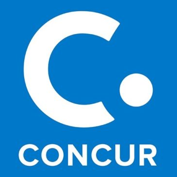 Atlas Travel Deepens Partnership through Concur Certification