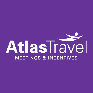 The Year in Review: Atlas Travel Meetings & Incentives