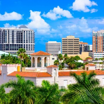 Destination Spotlight: Sarasota Florida